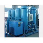 PSA مولدات النيتروجين، PSA مولدات النيتروجين السعر، مخصص المهندسة أنظمة PSA، مصنع PSA مولدات النيتروجين
