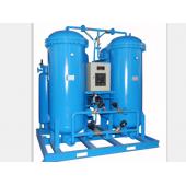 PSA مولد الاوكسجين PSA الأوكسجين مولد الصانع، PSA الأوكسجين سعر المولدات، مخصص المهندسة أنظمة PSA