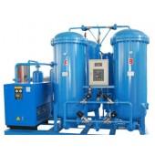 النفط وآلة صناعة الغاز النيتروجين الخاصة جعل، PSA مولدات النيتروجين