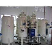 الصناعة الكيميائية النيتروجين الخاص ماكينة، مخصص المهندسة أنظمة PSA، PSA مولدات النيتروجين الأسعار، PSA النيتروجين ماكينة مبدأ العمل