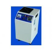معالجة المياه Oxygenerator، PSA الأوكسجين مولد الصانع، PSA الأوكسجين سعر المولدات، مخصص المهندسة أنظمة PSA