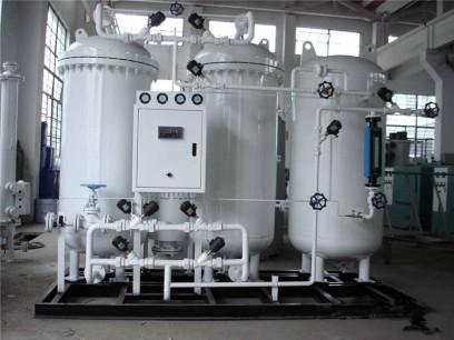 عالية النقاء النيتروجين ماكينة، PSA مولدات النيتروجين الأسعار، مصنع PSA مولدات النيتروجين