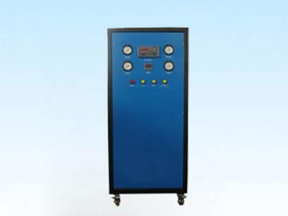 الغذاء النيتروجين ماكينة، PSA مولدات النيتروجين الأسعار، مصنع PSA مولدات النيتروجين، مخصص المهندسة أنظمة PSA