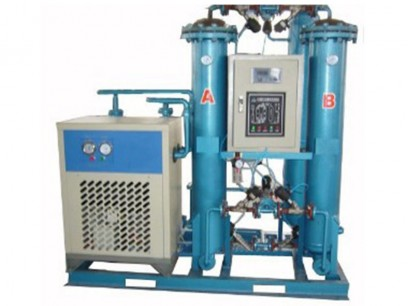 السفينة آلة صنع النيتروجين، PSA مولدات النيتروجين الأسعار، PSA مولدات النيتروجين المصنع، أعلى جودة PSA مولدات النيتروجين