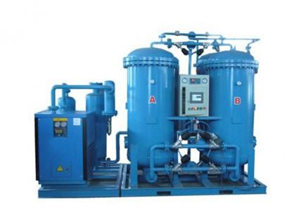 النيتروجين ماكينة في منجم فحم، PSA مولدات النيتروجين الصانع، PSA مولدات النيتروجين الأسعار