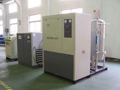 النيتروجين الطبية ماكينة، PSA مولدات النيتروجين، PSA مولدات النيتروجين الصانع