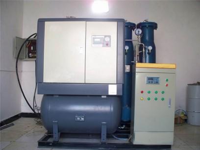 مولد الاوكسجين الطبي، PSA الأوكسجين مولد الصانع، PSA الأوكسجين سعر المولدات، مخصص المهندسة أنظمة PSA