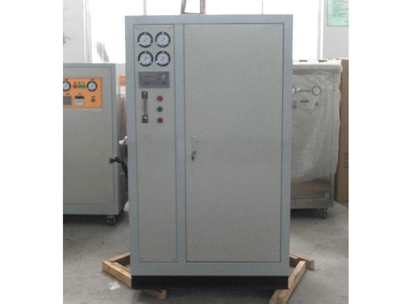 آلة القطع بالليزر النيتروجين صنع، PSA مولدات النيتروجين، PSA مولدات النيتروجين الصانع