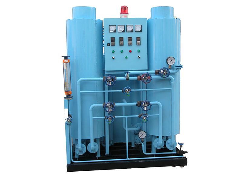 المعادن المعالجة الحرارية للآلة صنع النيتروجين، مصنع PSA مولدات النيتروجين، PSA مولدات النيتروجين، PSA مولدات النيتروجين الأسعار، مخصص المهندسة أنظمة PSA
