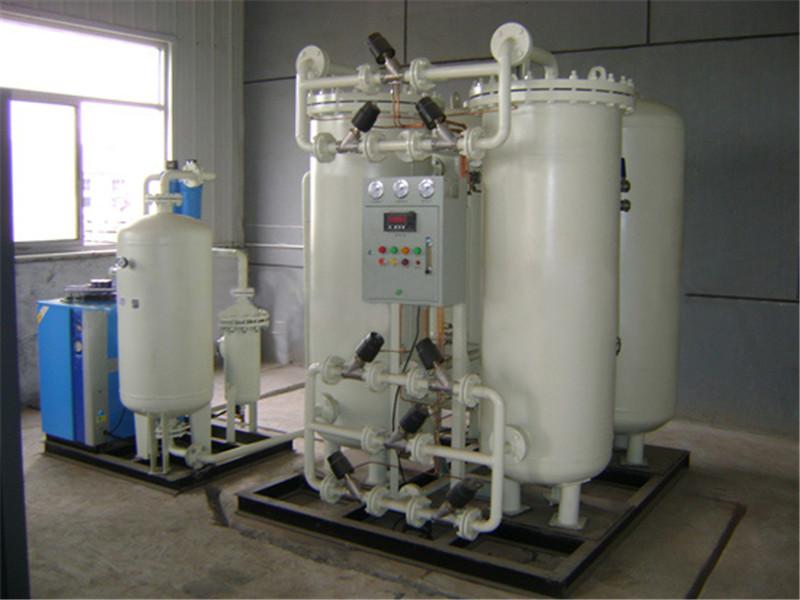 المتخصصة في صناعة الإلكترونيات النيتروجين ماكينة، PSA مولدات النيتروجين، الأسعار PSA مولدات النيتروجين