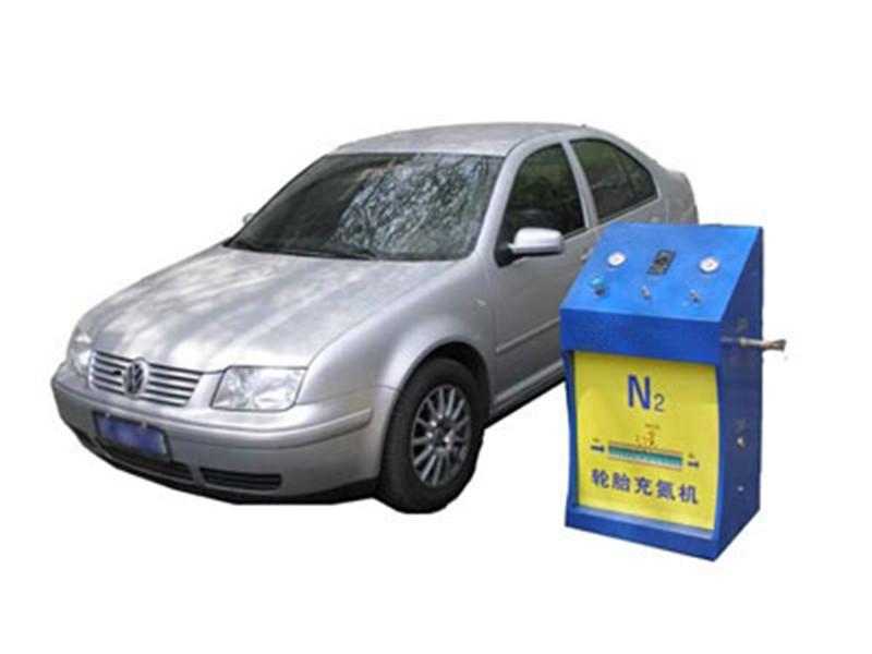 النيتروجين الاطارات نافخة، PSA مولدات النيتروجين الصانع، PSA مولدات النيتروجين، PSA مولدات النيتروجين الأسعار، مخصص المهندسة أنظمة PSA