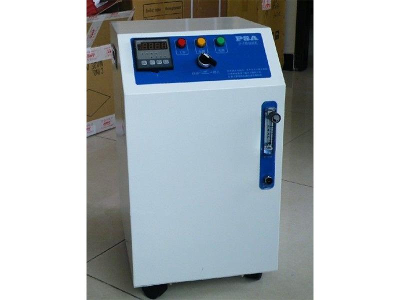 تربية الأحياء المائية مولد الاوكسجين PSA الأوكسجين مولد الصانع، PSA الأوكسجين سعر المولدات، مخصص المهندسة أنظمة PSA